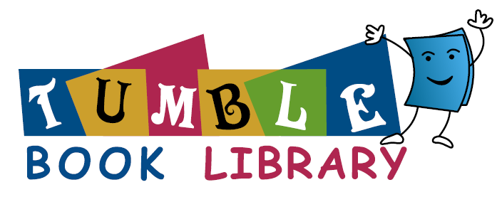 Tumblebook Library (Free Access to eBooks)